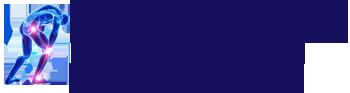 ΟΡΘΟΠΑΙΔΙΚΟΣ ΧΕΙΡΟΥΡΓΟΣ ΚΑΘΗΓΗΤΗΣ ΟΡΘΟΠΑΙΔΙΚΗΣ ΑΛΕΞΑΝΔΡΟΣ ΜΠΕΡΗΣ ΙΑΤΡΙΚΗ ΕΠΕ ΙΩΑΝΝΙΝΑ
