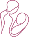 ΓΥΝΑΙΚΟΛΟΓΟΣ ΜΑΙΕΥΤΗΡΑΣ ΧΕΙΡΟΥΡΓΟΣ ΑΙΓΙΟ ΑΧΑΪΑ ΣΕΡΡΑΝΟ ΤΖΟΥΖΕΠΙΝΑ
