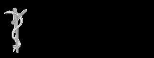 ΟΡΘΟΠΑΙΔΙΚΟΣ ΚΟΜΟΤΗΝΗ ΡΟΔΟΠΗ ΥΦΑΝΤΙΔΗΣ ΠΑΝΑΓΙΩΤΗΣ